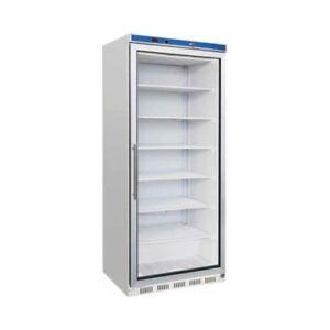 Pantalla-refrigerados-nevera-minibar-cm-77x69x189-18-22-RS3472