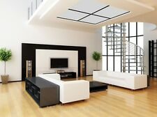 3D INTERIOR DESIGN CAD COMPUTER AIDED SOFTWARE PRODUCT
