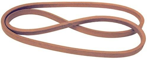 """Exmark 116-3455  Aramid cord construction Fits 48/"""" Deck Rep 14209 Deck Belt"""