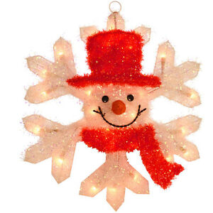 50-cm-Festive-Hanging-Snowman-Head-With-Snowflake-Light-Up-Christmas-Decoration