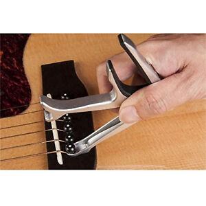 0dc67bfda2708 Joyo JCP-02 Opener Guitar Capo Bottle Opener Guitar   Bridge Pin ...