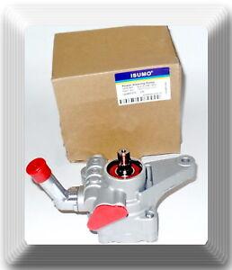 Power Steering Pump Seal Kit  #SK34 Accord Odyssey TL MDX Pilot Ridgeline
