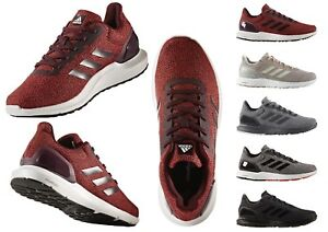 super cute 65a87 a2a20 Image is loading Adidas-Men-039-s-Running-Cosmic-2-SL-