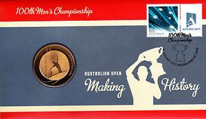 2012-Australian-Tennis-Open-100th-Mens-Championship-Melbourne-Park-FDC-PNC