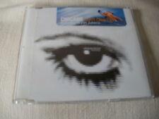 CHICANE / BRYAN ADAMS - DON'T GIVE UP - UK CD SINGLE