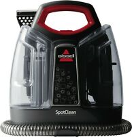 Bissell 3698f Spotclean Carpet Cleaner