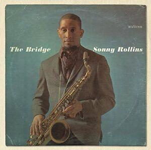 Sonny-Rollins-The-Bridge-CD