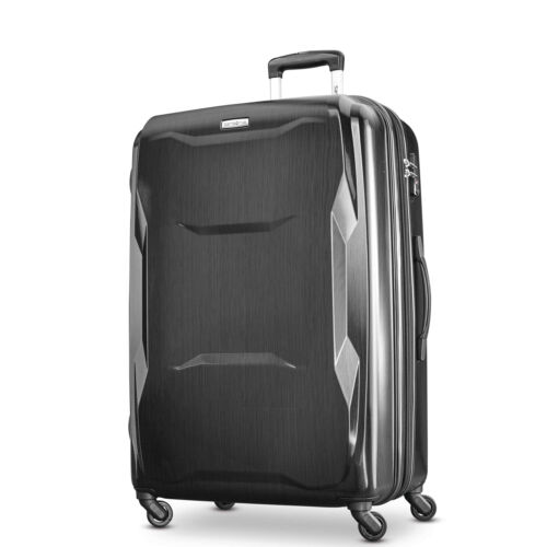 大差价!Samsonite 新秀丽 Pivot 20寸拉杆箱