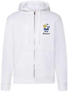 Uruguay-Football-Comet-Zipper-Hoodie-Uruguayisch-Soccer-Flagge-Banner-Fussball
