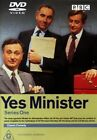 Yes Minister : Series 1