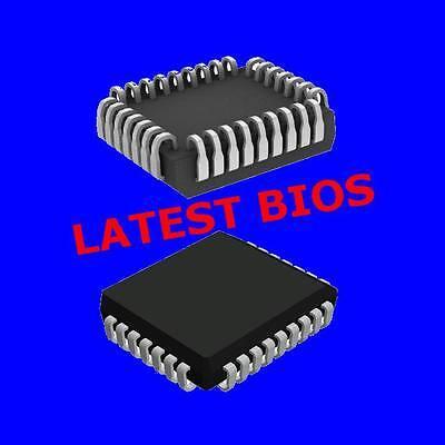 SHUTTLE XPC SZ87R6 BIOS CHIP