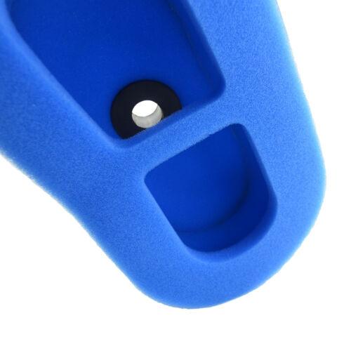 Air Filter For Honda XR250L XR250R XR350R XR400R XR600R XR650L CRM250 CRM250AR