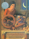 Rumpelstiltskin by Perfection Learning (Hardback, 1996)