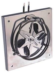 Heating-Unit-with-Fan-2400W-115-230V-Length-240mm-Width-240mm-50
