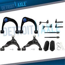 Whiteline W53312 Control Arm Lower Inner Bushing Kit for 2003-09 Lexus GX470