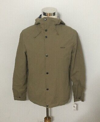 barbour noden jacket