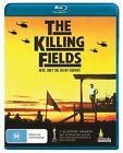 The Killing Fields (Blu-ray, 2012)