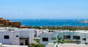 Casa En Renta Con Hermosa Vista Al Mar
