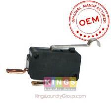 Brand New Oem Dexter 9539 461 008 Washer Door Switch