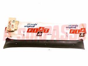 Revêtement Support Profil Interieur Fiat 127 Original 4345894