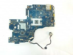 Motherboard-Hs-with-Dc-Jack-for-Toshiba-Qosmio-X770-LA-7191P
