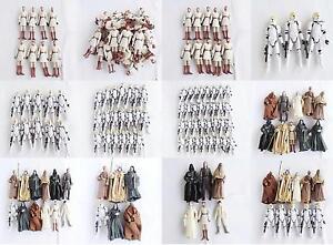 LOT-star-wars-Clone-Pilot-TROOPER-Revenge-Of-The-Sith-501st-Figure-Obi-Wan