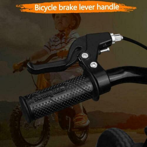 2 Pcs Children Bicycle Brake Handle Bicycle Accessories High Quality F2W3