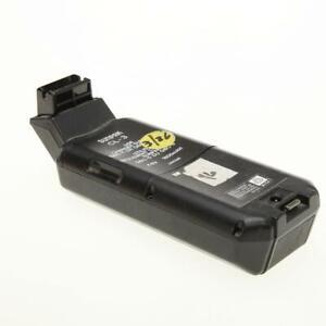 Sunpak-CL-3-NiCd-Battery-Cluster-for-622-Series-SKU-1300790