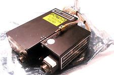 ALLIED TELESIS 13182 TM2525 PINSTAMP DOT PEEN MARKING SYSTEM
