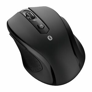 JETech-M0884-Bluetooth-Wireless-Mouse-for-PC-Mac-and-Android-OS-Tablet-with