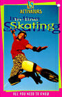 In-line Skating: All You Need to Know by Phil Perry (Paperback, 1999)