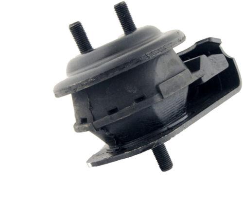 XL-7 2.7L Engine /& Transmission Mounts set 3pcs fits Suzuki Vitara 1.6L,2.0L