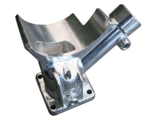 Aluminium for VW Beetle Type 1 1960-2003 Alternator//Dynamo Stand