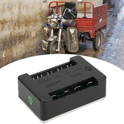 24V 100W Elektroroller Motor Controller Austausch Ersatz Zubehör Programmierbar