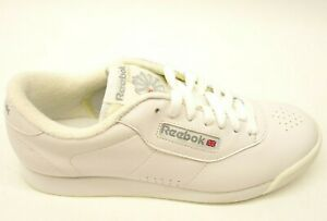 Reebok Princess Sneaker Damen weiß im Online Shop von SportScheck kaufen