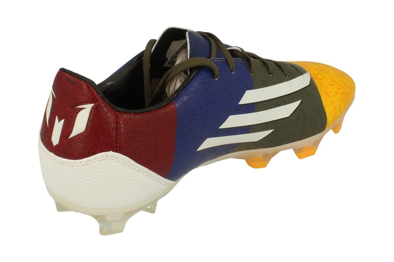 Adidas F30 FG FG FG Messi Mens Football Boots M21784 Soccer Cleats f06d35