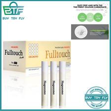 72pcs//White Hagoromo Fulltouch Chalk 1Box Dustless Non-Toxic White