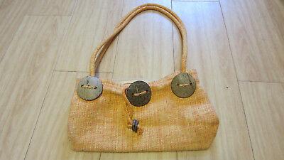 schöne Handtasche Ethno Style BRASILIEN