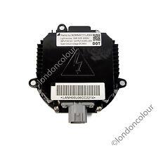 Matsushita Panasonic HID Xenon Headlight OEM Ballast ECU Control Unit D2S D2R
