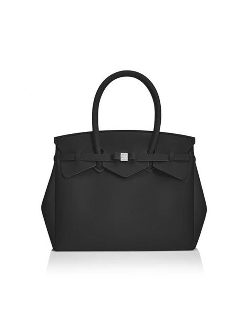 BORSA SAVE MY bag le sac rabat giallo collezione 2019 EUR