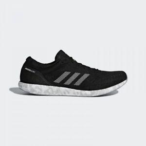 brand new 82b78 81bbf Image is loading Adidas-Men-039-s-Adizero-Sub-2-Running-