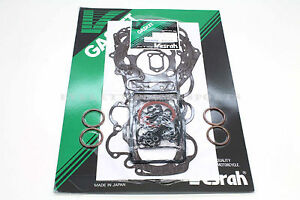 New-Complete-Engine-Gasket-Set-Honda-74-78-CB750-A-F-K-CB-Kit-See-Notes-B93