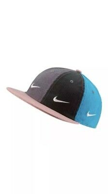 SEAN WOTHERSPOON AIR MAX 1/97 Hat