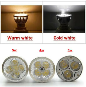 GU10-3W-4W-5W-Spotlight-Led-Dimmable-Light-Bulb-Downlight-Spotlight-Bulb-Lamp