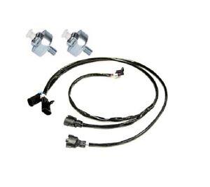 Knock & Cam Camshaft Sensor Extension Wiring Harness LS1/LS6
