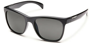 Suncloud Polarized Authentic Men's Sunglasses