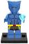 MINIFIGURES-CUSTOM-LEGO-MINIFIGURE-AVENGERS-MARVEL-SUPER-EROI-BATMAN-X-MEN miniatura 38