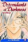 Descendants of Darkness: Yami No Matsuei 3 by Yoko Matsushita (2004, Paperback)