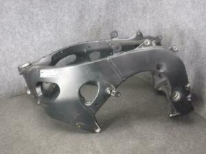 08-Honda-CBR1000-CBR-1000RR-Frame-Chassis-Straight-CLN-3T