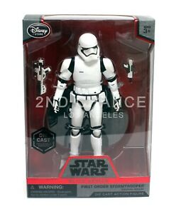 New-Disney-Store-Star-Wars-Elite-Series-Diecast-First-Order-Stormtrooper-Action